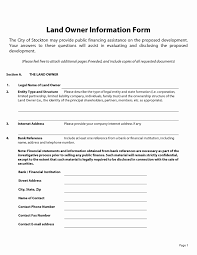 Free Printable Real Estate Sales Contract Land Sale Agreement Doc Beautiful Free Printable Real Estate Sales 8