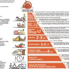 Irritable Bowel Syndrome Diet Chart Irritable Bowel Syndrome Food Pyramid The Pyramid Was Built