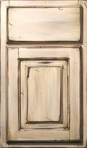 antique white cabinet doors. Modren White Antique White Kitchen Cabinet Doors D S Cabinets For Sale  Craigslist   For Antique White Cabinet Doors F