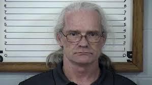 SE Iowa man gets 10 years in Davis County sex case   KTVO