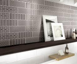 Other Kitchen Ragno Brick Glossy Fresh Kitchen Wall Tiles Effect