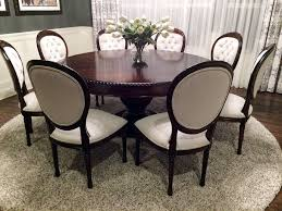 photo of laurel crown furniture san mateo ca united states custom dining