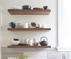 large size of distinctive shelfology heavy duty floating shelf bracket fits 12 35 inch regarding