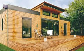 Small Picture Affordable Prefab Small House Kits BEST HOUSE DESIGN