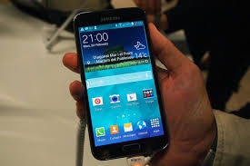 samsung galaxy s5 phone price. galaxy s5 specs release date price samsung front phone