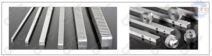 Constrcution Hoist Spare Parts Plastic Pinion Gear China Gear
