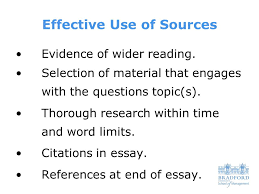 essay writing structure what do tutors look for in assignments  4 effective