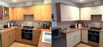 replace kitchen cabinet doors replace kitchen door the beautiful kitchen on new kitchen cupboard doors throughout