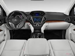 2018 acura mdx pictures.  acura exterior photos 2018 acura mdx interior  to acura mdx pictures 2