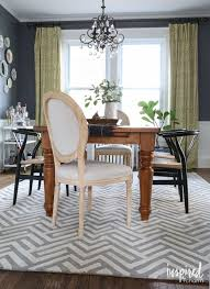 Rugs For Living Room Living Rooms 30 New Rug For The Dining Room Of Dining Room Rug