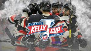 Cyclones Hockey Seating Chart U S Bank Arena Kelly Cup Playoffs Round 1 1 Beer