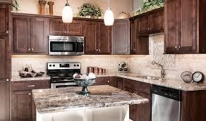 A Kitchen Cabinet Refresh Arana Kitchen Cabinet Ideas Interesting Kitchen Cabinets Scottsdale