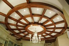 Small Picture False Ceiling A look at the Emerging Trend and its Reasons