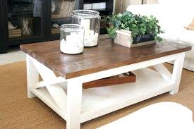 beach house coffee tables dining room plants interior design wooden base
