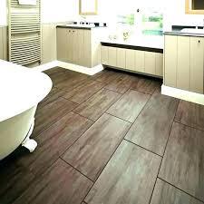 wood tile flooring ideas. Tile Floor Bathroom Ideas Wood Flooring Chic Wooden Tiles Small Images O