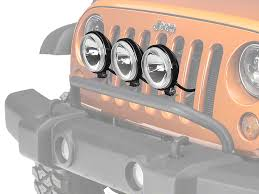 kc slim lights wiring diagram solidfonts led hid halogen light wiring solutions harnesses kc hilites