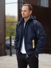 Купить мужские <b>классические</b> куртки в интернет магазине ...