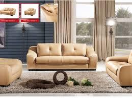 Living Room Furniture York Pa Living Room Furniture York Pa 0