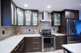 Gonzales Rental Property With Beautiful Newly Upgraded Kitchen