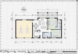 free autocad house plans dwg elegant house plan dwg new autocad floor plan bibserver of free