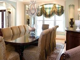 dining table top decorating ideas. adorable dining room table decorating ideas with best decorations design top o