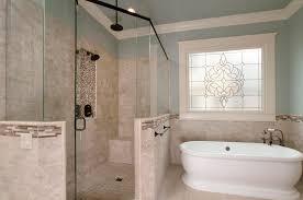 Arendsen Master Bath - Remodeled master bathrooms