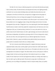 english henry ford essay henry ford a progressive reformer the  most popular documents for eng 200