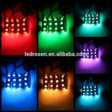 led motorcycle accent light kit electric motorcycle lighting kit