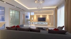 Living Room Lighting Pretty Cool Lighting Ideas For Contemporary Cool Living Room Lighting