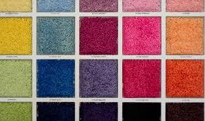 ideal flooring residential carpet kids room carpet kids room carpet ideas kids room carpet tiles kids