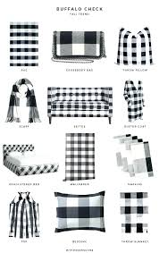buffalo check rug black and white designs red plaid area rugs marvelous outdoor carpet rustic buffalo check outdoor rug