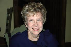 Joan Robertson Obituary - Franklin, North Carolina | Macon Funeral Home