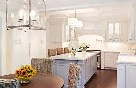 pendant lighting with matching chandelier inspiring chandeliers for dining room and foyer trgn 0dbbb12521 home interior