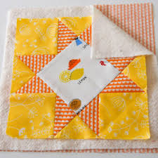One More Step | Quilt batting, Quilting projects and Patchwork ... & Learn how to join quilt blocks using the Quilt As You Go Method. This  tutorial will show you how to join quilt pieces while at the same time  quilting. Adamdwight.com