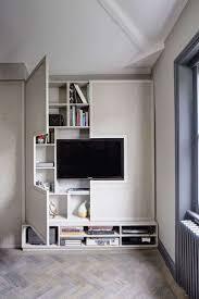 apartment living room design ideas. Fair Apartment Living Room Design Ideas Interior Minimalist At 7147a8ea9597df469e0169bec86c0d5d Traditional Rooms Contemporary Rooms.jpg