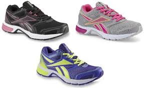 reebok running shoes womens. reebok-running-shoes-sears reebok running shoes womens r