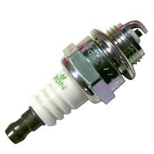 Echo Youcan Replacement Spark Plug