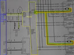 international ac wiring international 4700 wiring diagram wiring diagram and schematic electrical diagrams