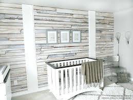whitewash wood furniture. Beautiful Whitewash Whitewashed Wood Wallpaper In Nursery How Do You Whitewash Furniture For  Sale Australia Accent Wall For Whitewash Wood Furniture
