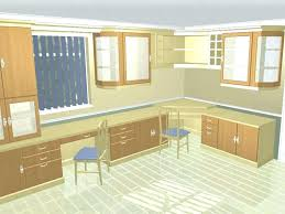 home office layouts ideas. Home Office Layout Ideas Layouts Inspiring Exemplary . S