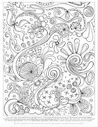 Deze Kleurplaat Is Van Thaneeya Mcardles Book Of Abstract Coloring