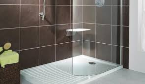 shower enclosures to replace a bath. Beautiful Bath EASY ACCESS ENCLOSURES Throughout Shower Enclosures To Replace A Bath 0