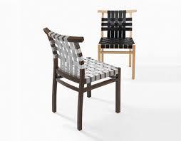 Danko Furniture Ideas