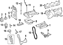 similiar sprinter van parts breakdown keywords steering column universals rear axle available part diagrams 5