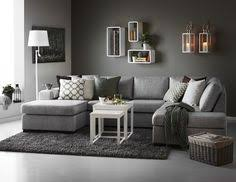 living room furniture ideas pictures. Nevada - 3-sits Soffa Med Divan Och Schäslong | Mio. Living Room Decor Grey CouchLiving Ideas With WallsGrey Sofa Furniture Pictures