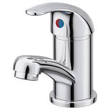 "OLSK""R Bath faucet IKEA"
