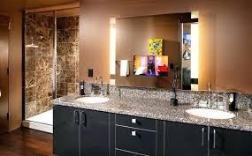 bathroom lighting and mirrors. Bathroom Lighting And Mirrors Design R