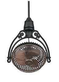 ceiling oscillating fan old fans ceiling mounted oscillating fan contemporary oscillating ceiling fan india ceiling oscillating fan