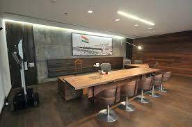 aol corporate office. Aol Corporate Office. Office Dulles Va India Headquarters Relocated In 2006 P