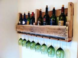 handmade wooden wine racks handmade wooden wine racks zoom handmade wood wine holder handmade wood wine